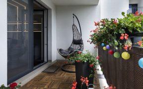 outdoor decor ideas